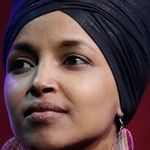 Ilhan Omar Hits Back After Trump's Racist Rally Attack: 'This Is My