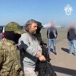 Συνελήφθη ηγέτης αίρεσης στη Σιβηρία για τον οποίο πιστοί λένε πως είναι η μετενσάρκωση του