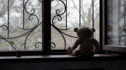 조두순 사건 피해 아동 주치의가 모금 운동 시작한