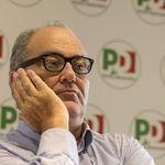 Goffredo Bettini: