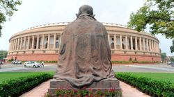 Opposition Absent, Govt Rams Controversial Labour Codes, FCRA Bill Through