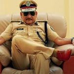 Ex-DGP Gupteshwar Pandey Takes VRS, 'Robinhood Of Bihar' Song Follows Poll