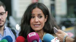 """Villacís reconoce que """"se han hecho muchas cosas mal en Madrid y en muchas"""