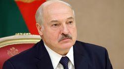 Λευκορωσία: Πραγματοποιήθηκε η ορκωμοσία του Λουκασένκο παρά την αμφισβητούμενη εκλογή