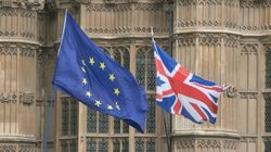 Opinion: Is The UK Brexit Ready? Careering For Another Cliff Edge More