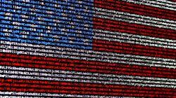 Elezioni Usa, gli hacker russi ci riprovano con nuove