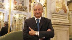 Pacco bomba al presidente di Confindustria Brescia. Non è il primo
