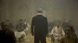 «Η τελευταία νύχτα» του Ιωάννη Καποδίστρια: Ο Γιώργος Γκικαπέππας για τον πρώτο Κυβερνήτη λίγο πριν την πρεμιέρα του