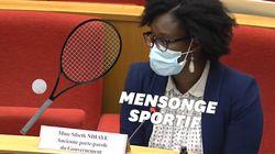 Sibeth Ndiaye explique pourquoi elle a dit
