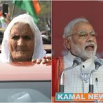 Modi On TIME 100 List For 'Stifling Dissent', Bilkis From Shaheen Bagh As Symbol Of