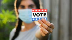 Disillusi, ma coinvolti. Usa 2020 si gioca anche sul voto dei giovani (di S.