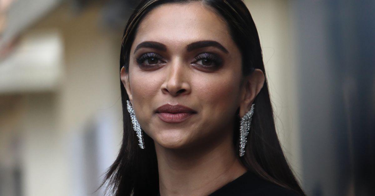 NCB Issues Summons To Deepika Padukone, Sara Ali Khan And Others