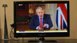 Pret Founder Julian Metcalfe Blasts Boris Johnson's 'Churchillian