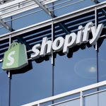 Shopify Blames 2 'Rogue' Employees For Data Breach Of Customer