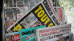 Charlie Hebdo risveglia la Francia sulla libertà d'espressione (di C.