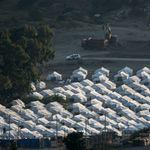 Nέο ευρωπαϊκό σύμφωνο για τη Μετανάστευση και το Άσυλο - Δύο επιλογές για κάθε