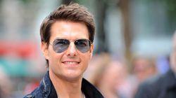 Tom Cruise girerà un film nello spazio: la missione impossibile con Musk e la