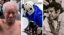 Tradicional festival de documentários tem nova edição online totalmente