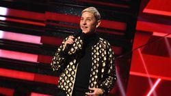 L'équipe d'Ellen DeGeneres n'a pas apprécié ses excuses à