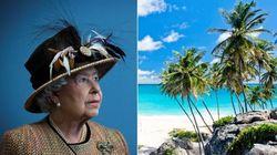 Barbados vuole scaricare la Regina. Per Londra c'è lo zampino cinese (di G.