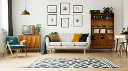 Everything You Need To Know About Wayfair's Biggest Sale Of The