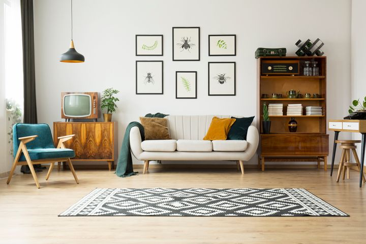 """<a href=""""https://fave.co/2KF9VLm"""" target=""""_blank"""" rel=""""noopener noreferrer"""">Wayfair</a>'s biggest sale of the year, Way Day 2020, is going on now through Sept. 24. Here's what's worth snagging from the sale."""