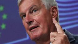 EU 'Tells UK It Will Not Block Food Imports' After Brexit