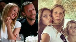 Gwyneth Paltrow Reveals Why Co-Parenting With Chris Martin Is 'Not As Good As It