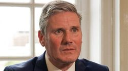 Keir Starmer Demands Economic 'Plan B' As Autumn Budget