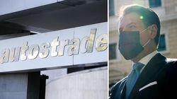 Autostrade, Governo-Benetton a un passo dalla rottura. Ultimatum di Conte (di