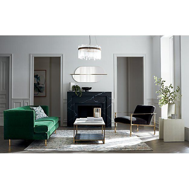 Where To Buy Art Deco-Inspired Furniture And Decor Online On A Budget 3