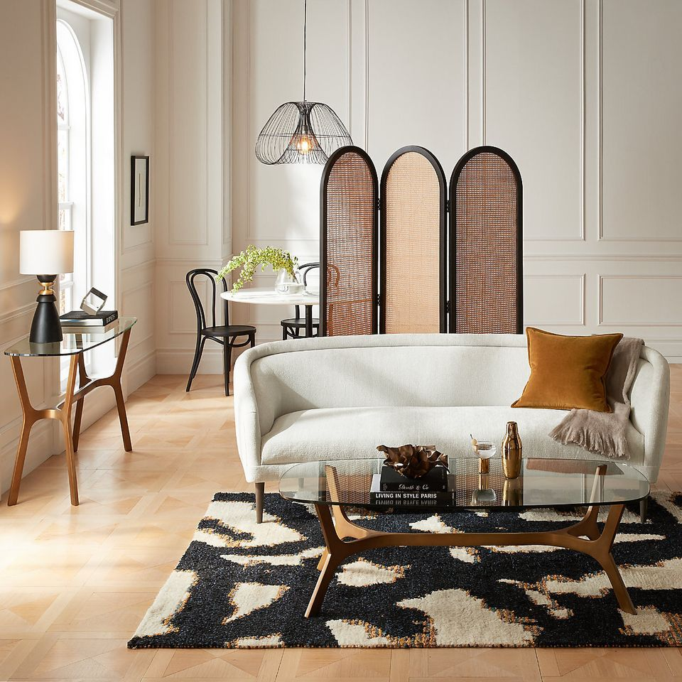 Where To Buy Art Deco-Inspired Furniture And Decor Online On A Budget 4