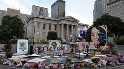 Pas d'accusations de meurtre après la mort de l'Afro-américaine Breonna Taylor dans le