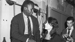Juliette Gréco et Miles Davis, un amour