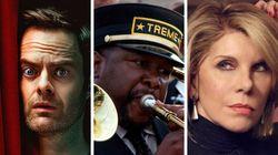 Como 'Shitt's Creek': 9 séries incríveis mas pouco comentadas que merecem uma