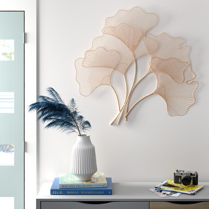 Where To Buy Art Deco-Inspired Furniture And Decor Online On A Budget 1