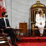 10 Key Highlights From The Liberal Throne