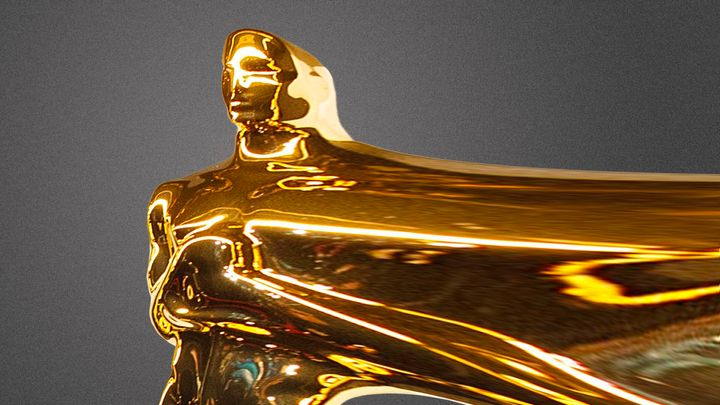 The Academy Awards are scheduled for April 25, 2021, two months later than originally planned.