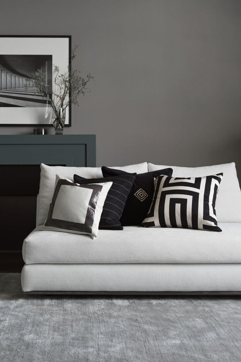 Where To Buy Art Deco-Inspired Furniture And Decor Online On A Budget 6
