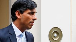 Has Rishi Sunak Pulled Back From The Furlough