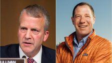 A Secret Recording Of Mining Executives Is Shaking Up The Alaska Senate Race thumbnail