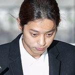 '집단 성폭행' 정준영과 최종훈의 형량이 최종