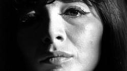 「枯葉」「パリの空の下」…フランス・シャンソンの名曲を歌ったジュリエット・グレコさんが死去