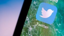 Twitter、次の新機能は音声DM?ブラジルにてテスト開始の情報