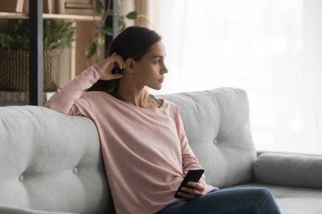 Les jeunes femmes de 20 à 29 ans restent les plus concernées,selon une étude...