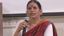 Sudha Bharadwaj's Interim Bail Plea Withdrawn, SC Asks Her To File For Regular