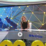 'Antena 3 Noticias' indigna con este rótulo sobre el coronavirus: mira debajo de Sandra
