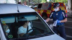 Un epidemiólogo de Harvard explica cómo será el nuevo confinamiento de Madrid, que da por