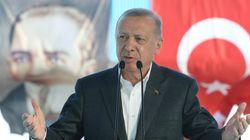 Η περιφερειακή στρατηγική της Τουρκίας και η θέση της