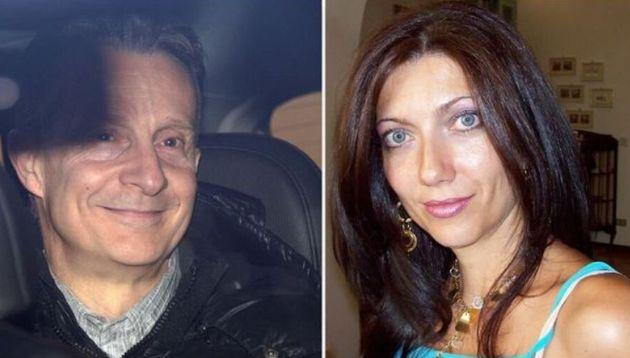 Antonio Logli, marito di Roberta Ragusa, sposerà l'amante in